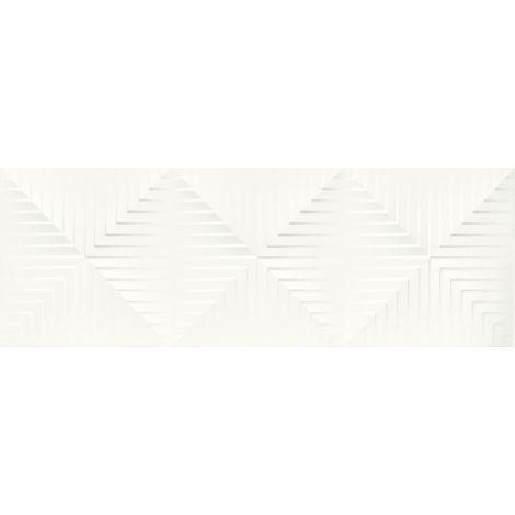 Fanal Albi Blanco Polis 31,6 x 90 cm