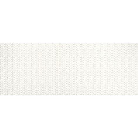 Fanal Albi Petals 45 x 120 cm