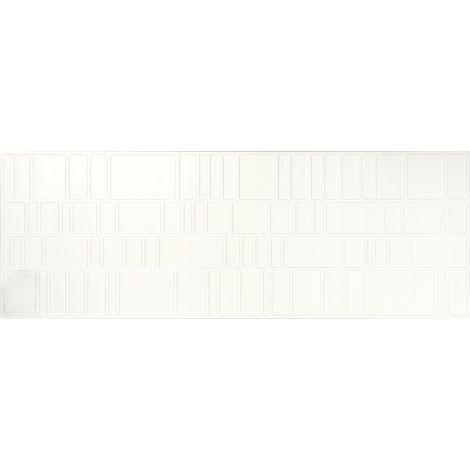 Fanal Albi Shoji 45 x 120 cm