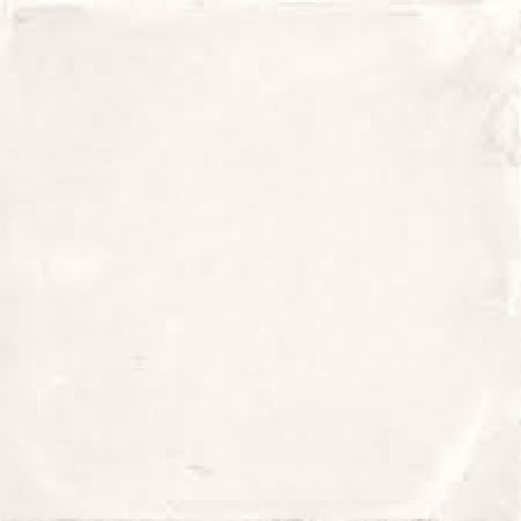 Grespania Alchemy Blanco 20 x 20 cm