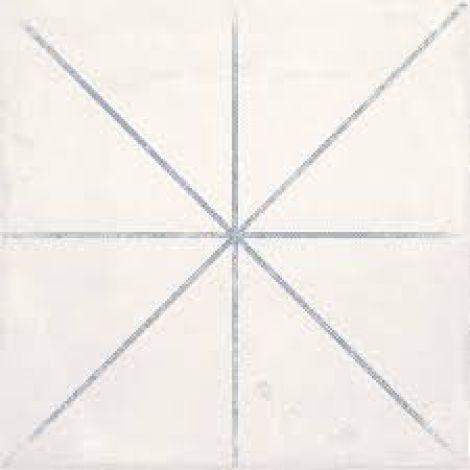 Grespania Crayon Blanco 20 x 20 cm