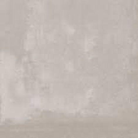 Grespania Alchemy Gris 20 x 20 cm