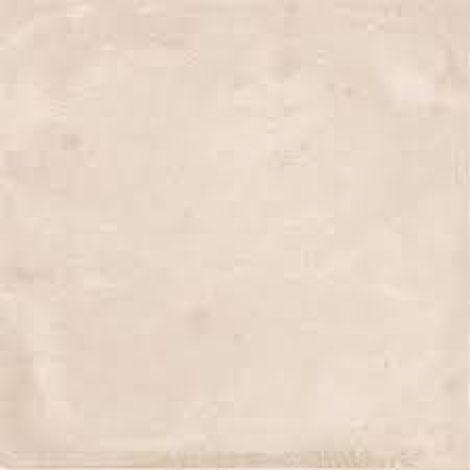 Grespania Alchemy Vison 20 x 20 cm