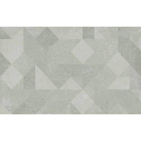 Bellacasa Aldwich Cemento 25 x 40 cm