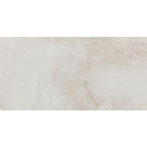 Navarti Allure Crema 75 x 150 cm