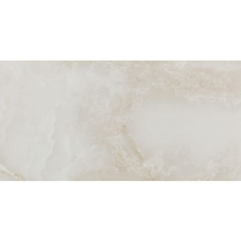 Navarti Allure Crema 90 x 180 cm
