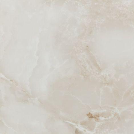 Navarti Allure Crema 90 x 90 cm