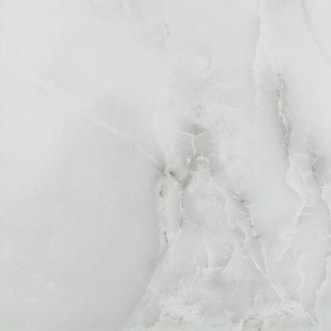 Navarti Allure Gris 120 x 120 cm