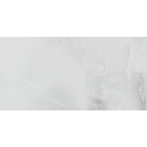 Navarti Allure Gris 75 x 150 cm