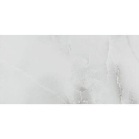 Navarti Allure Gris 90 x 180 cm