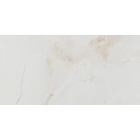 Navarti Allure Nacar 90 x 180 cm
