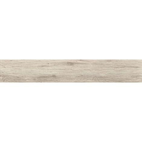 Savoia Chalet Almond Ret. Terrassenplatte 30 x 120 x 2 cm