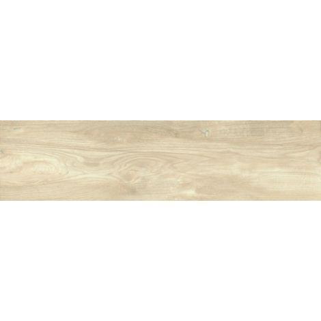 Castelvetro Woodland Almonds 20 x 120 cm