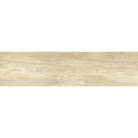 Castelvetro Woodland Almonds Grip 20 x 80 cm