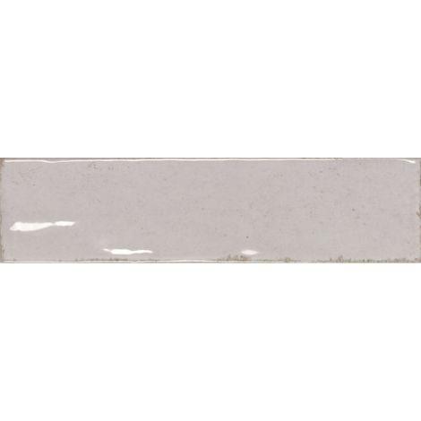 Carmen Altea Grey 7,5 x 30 cm