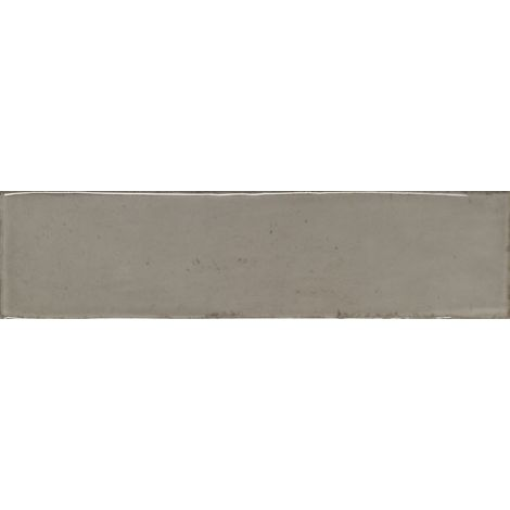 Carmen Altea Taupe 7,5 x 30 cm