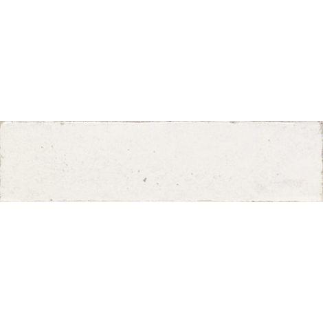 Carmen Altea White 7,5 x 30 cm