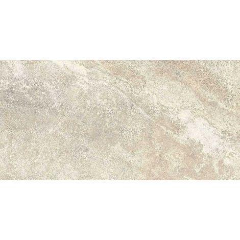 Castelvetro Always Bianco Terrassenplatte 40 x 80 x 2 cm