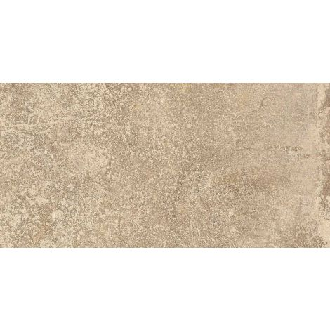 Castelvetro Always Beige 40 x 80 cm