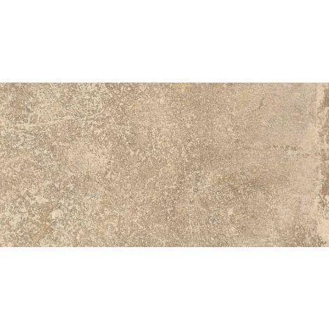 Castelvetro Always Beige Terrassenplatte 40 x 80 x 2 cm