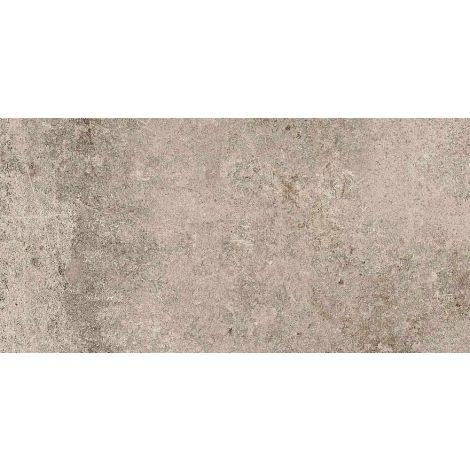Castelvetro Always Grigio Terrassenplatte 40 x 80 x 2 cm