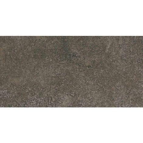 Castelvetro Always Antracite Terrassenplatte 40 x 80 x 2 cm