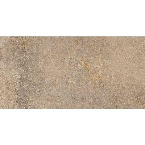 Castelvetro Always Corda 40 x 80 cm
