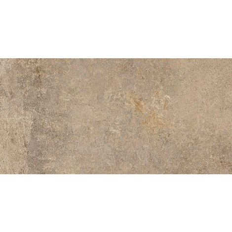 Castelvetro Always Corda Terrassenplatte 40 x 80 x 2 cm
