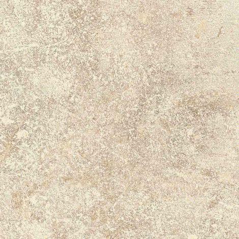 Castelvetro Always Bianco Terrassenplatte 60 x 60 x 2 cm