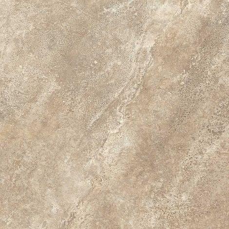 Castelvetro Always Beige Terrassenplatte 60 x 60 x 2 cm