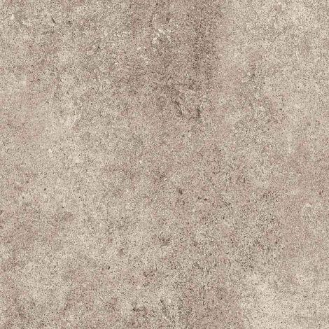 Castelvetro Always Grigio Terrassenplatte 60 x 60 x 2 cm