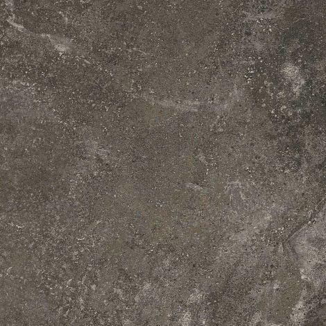 Castelvetro Always Antracite 60 x 60 cm