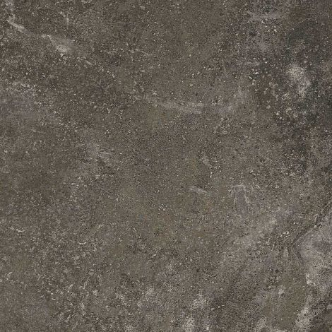 Castelvetro Always Antracite Terrassenplatte 60 x 60 x 2 cm