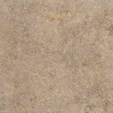 Castelvetro Always Corda Terrassenplatte 60 x 60 x 2 cm