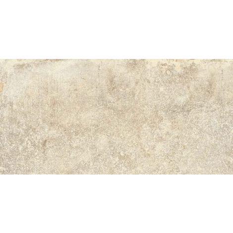 Castelvetro Always Bianco 60 x 120 cm