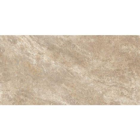 Castelvetro Always Beige 60 x 120 cm