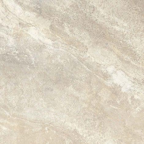 Castelvetro Always Bianco Terrassenplatte 80 x 80 x 2 cm