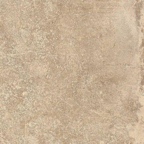 Castelvetro Always Beige Terrassenplatte 80 x 80 x 2 cm