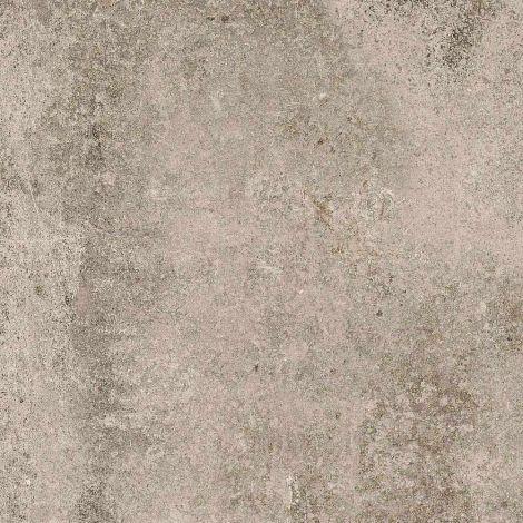 Castelvetro Always Grigio Terrassenplatte 80 x 80 x 2 cm