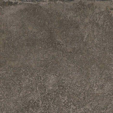 Castelvetro Always Antracite Terrassenplatte 80 x 80 x 2 cm