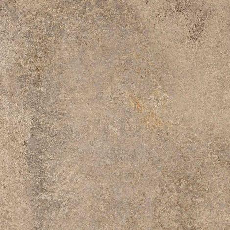 Castelvetro Always Corda Terrassenplatte 80 x 80 x 2 cm