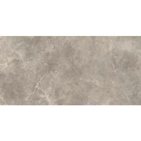 Dom Majestic Evo Amani Sabbia Lux 58,5 x 117,2 cm