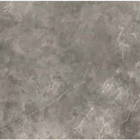 Dom Majestic Evo Amani Sabbia Lux 58,5 x 58,5 cm