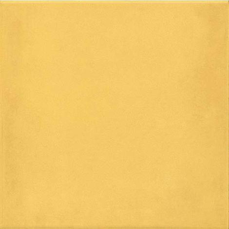 Vives 1900 Amarillo 20 x 20 cm