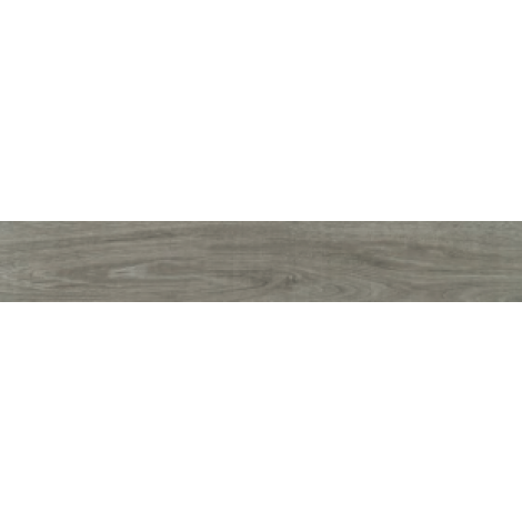 Bellacasa Amberwood Cedro 19,5 x 120 cm