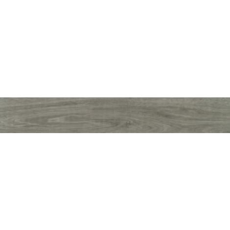 Bellacasa Amberwood Cedro 15 x 80 cm