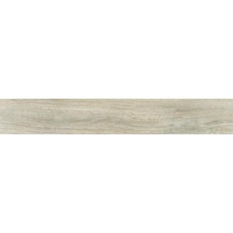 Bellacasa Amberwood Fresno 19,5 x 120 cm