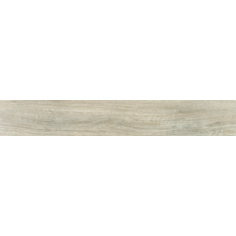 Bellacasa Amberwood Fresno 14,5 x 120 cm