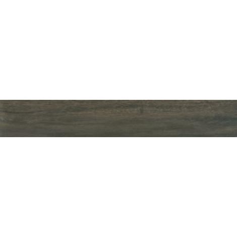 Bellacasa Amberwood Olmo 19,5 x 120 cm