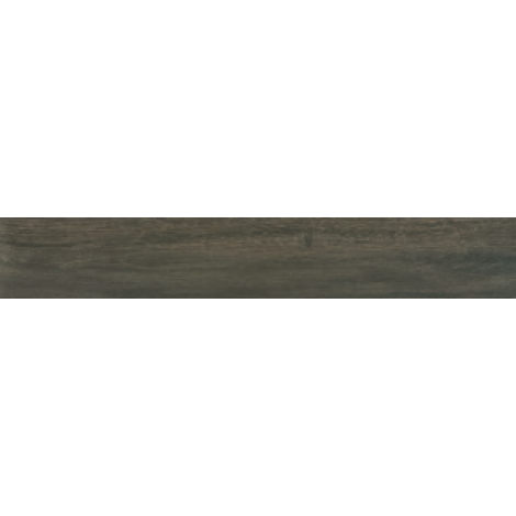 Bellacasa Amberwood Olmo 15 x 80 cm